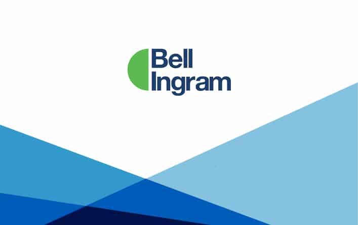 Bell Ingram