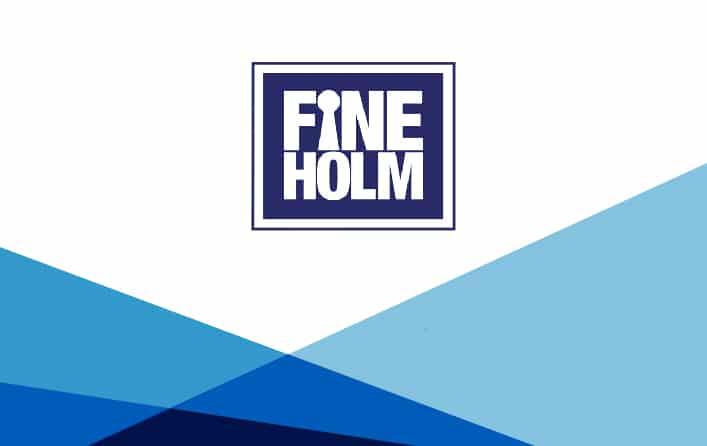 Fineholm