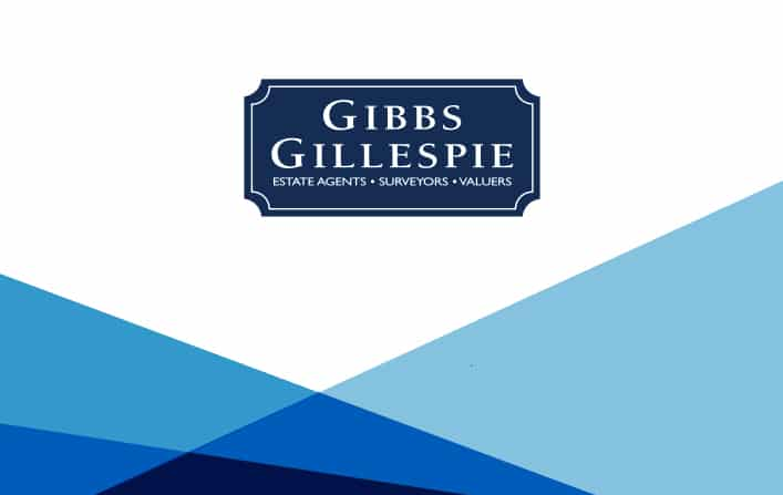 Gibbs Gillespie