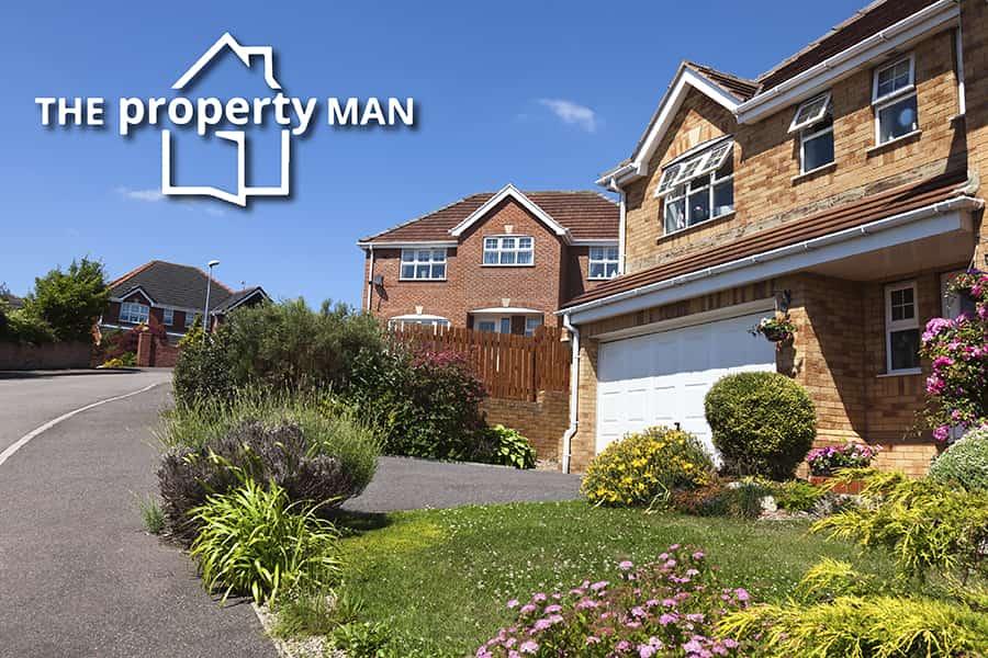 The property man-01-min