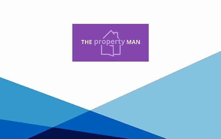 The property man-02-min