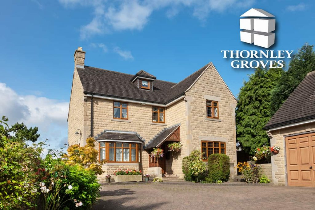 Thornley Groves-01-min