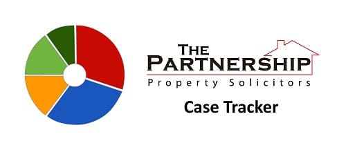 Vectorlogo-Partnership-Case-Tracker-