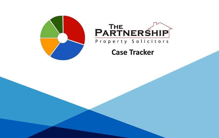 Vectorlogo-Partnership-Case-Tracker-t