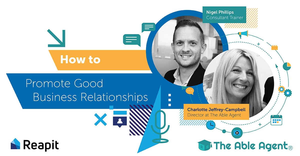 Webinar-How-to-Promote-Good-Business-Relationships-min