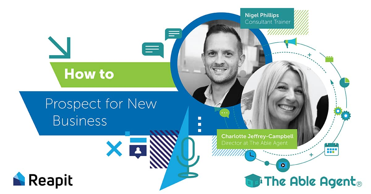 Webinar-How-to-Prospect-for-New Business-min