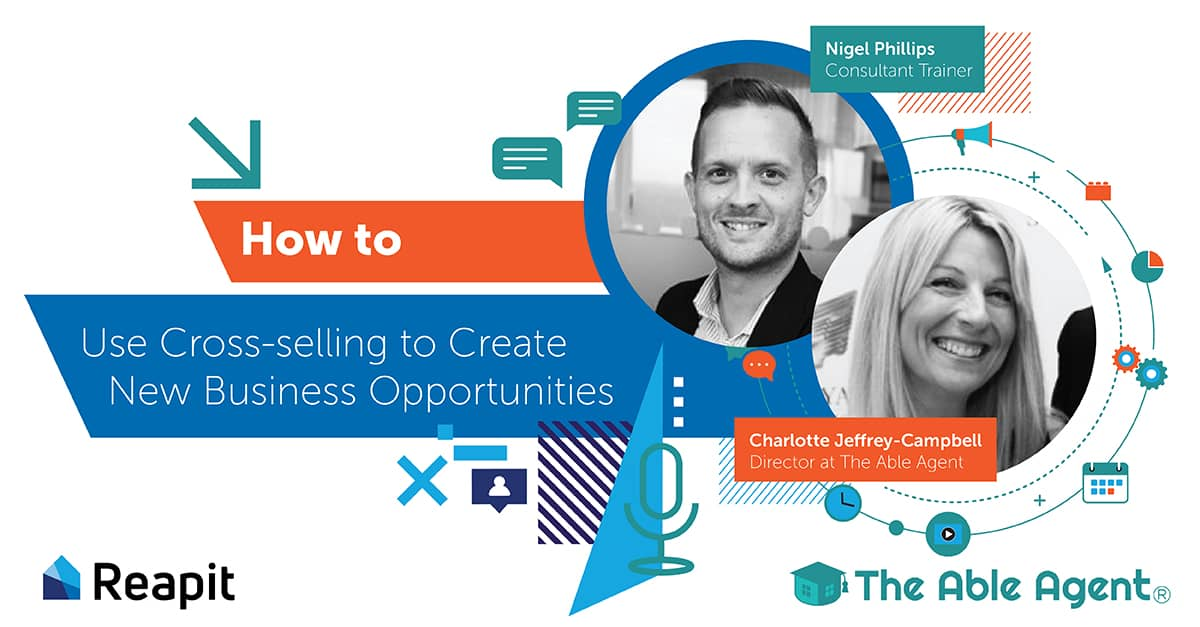 Webinar-How-to-use-Cross-selling-to-Create-New-Business-Opportunities-min