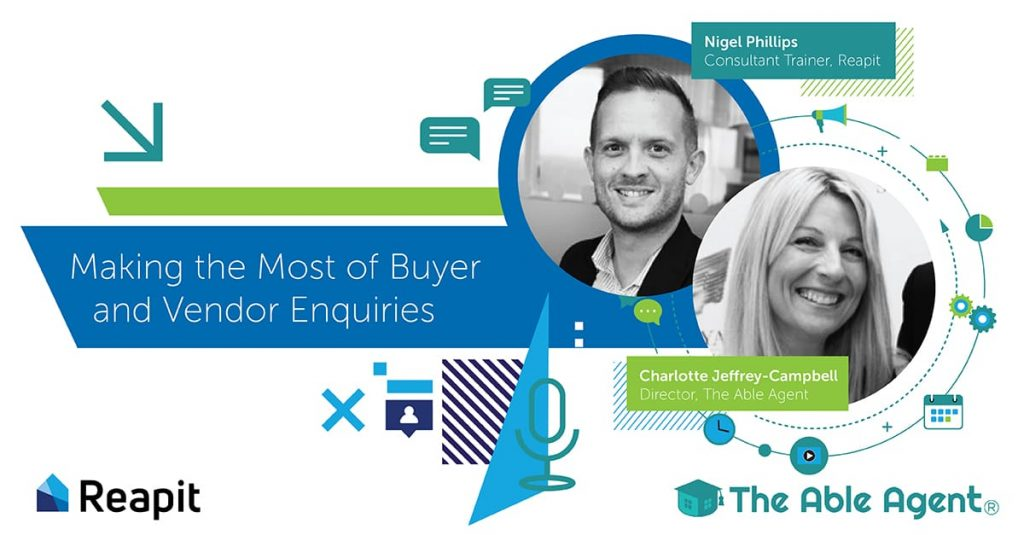 Webinar-Making-the-Most-of-Buyer-and-Vendor-Enquiries-min