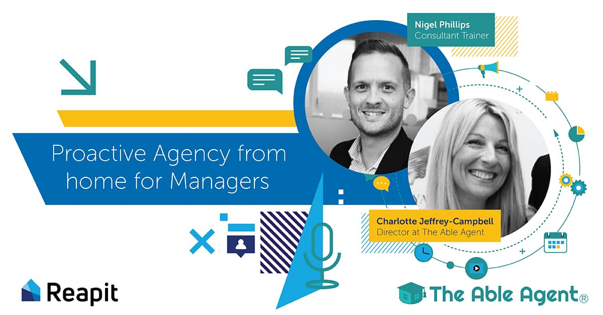 Webinar-Proactive-Agency-from-home-for-Managers-min