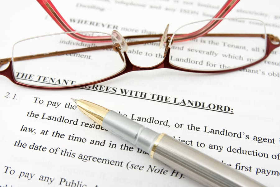 What can lettings agents do to manage rent arrears FINAL-min