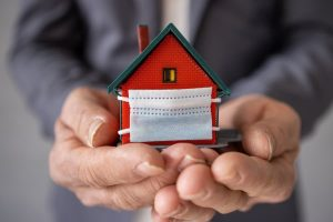 What next for the lettings market Reapit Update-min