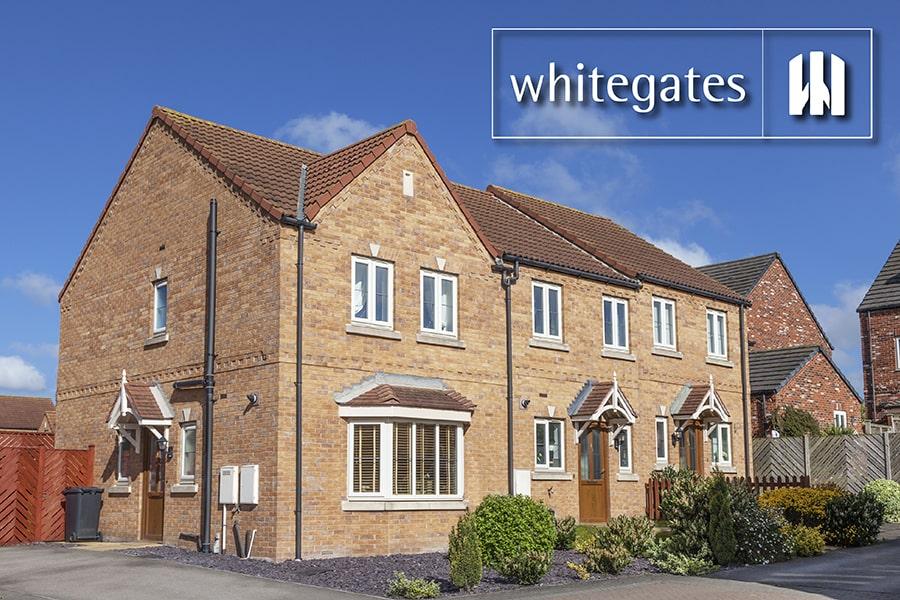 Whitegates-02-min