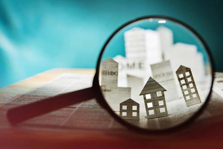 Will-House-Prices-Remain-Stable-Despite-Property-Market-Lockdown