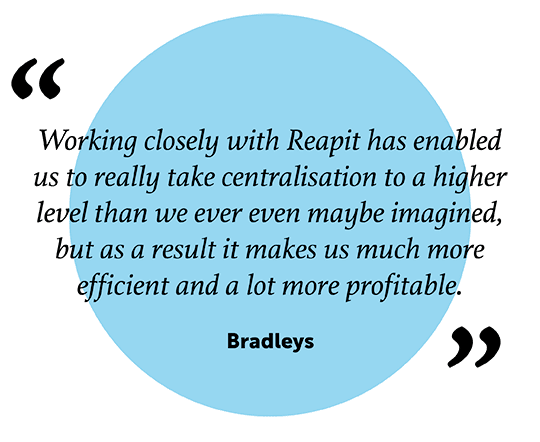 bradleys-quote-1-min