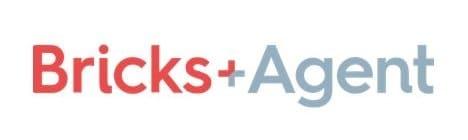 bricksagent-logo