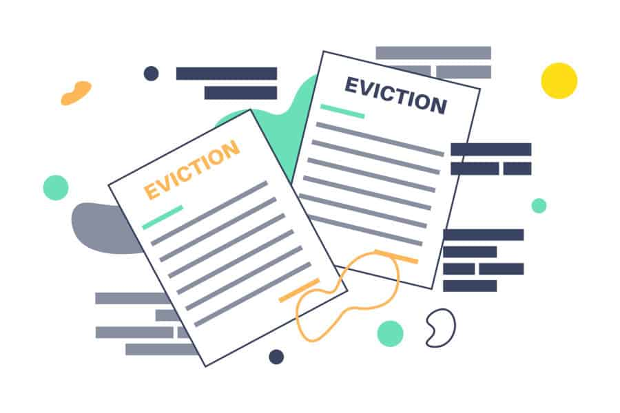 eviction-ban-extension