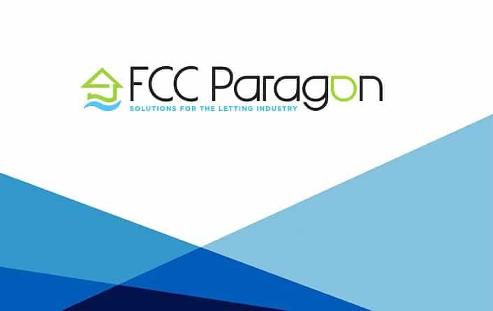 fcc-paragon-logo-template