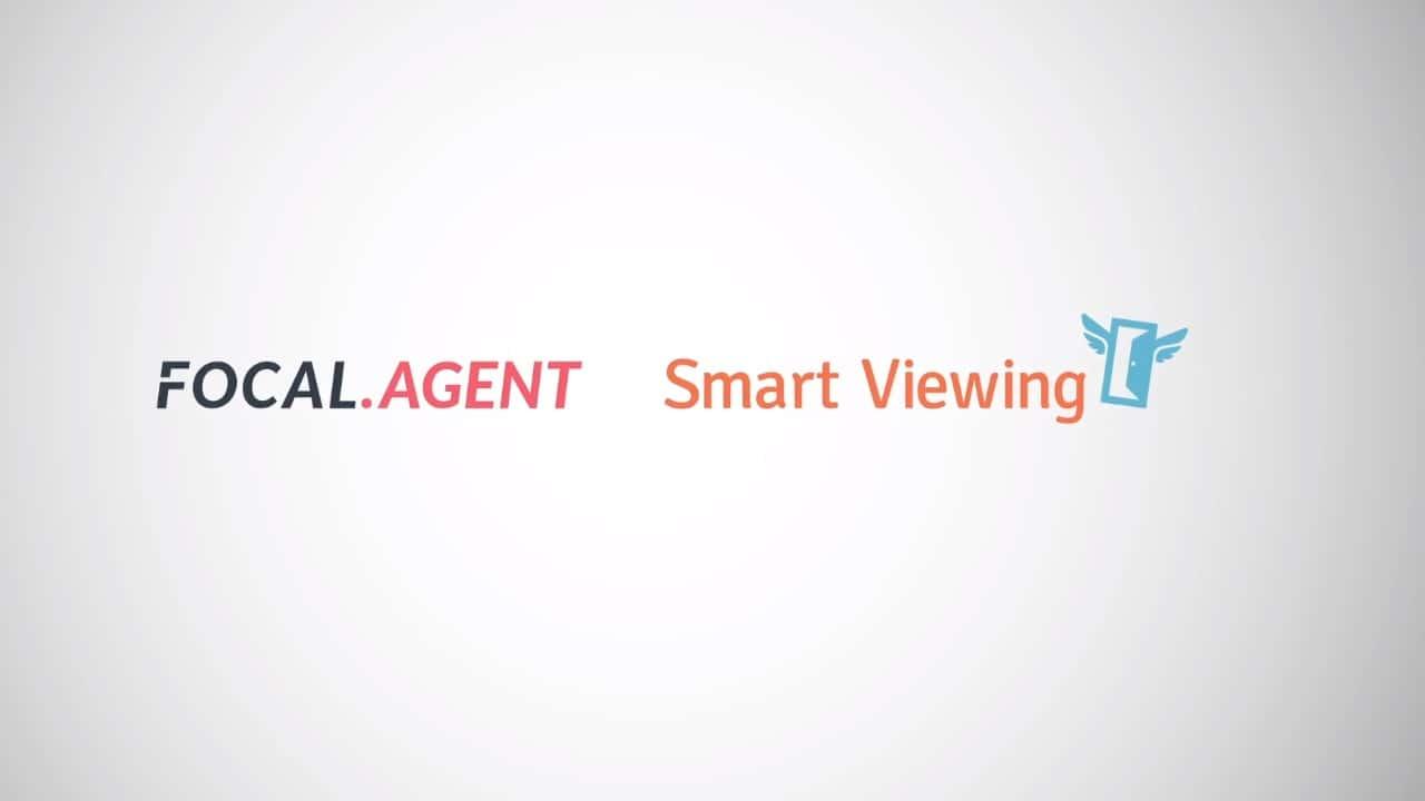focal-agent-video-thumbnail