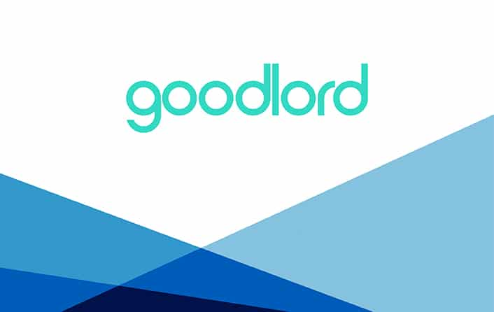 goodlord-logo-template