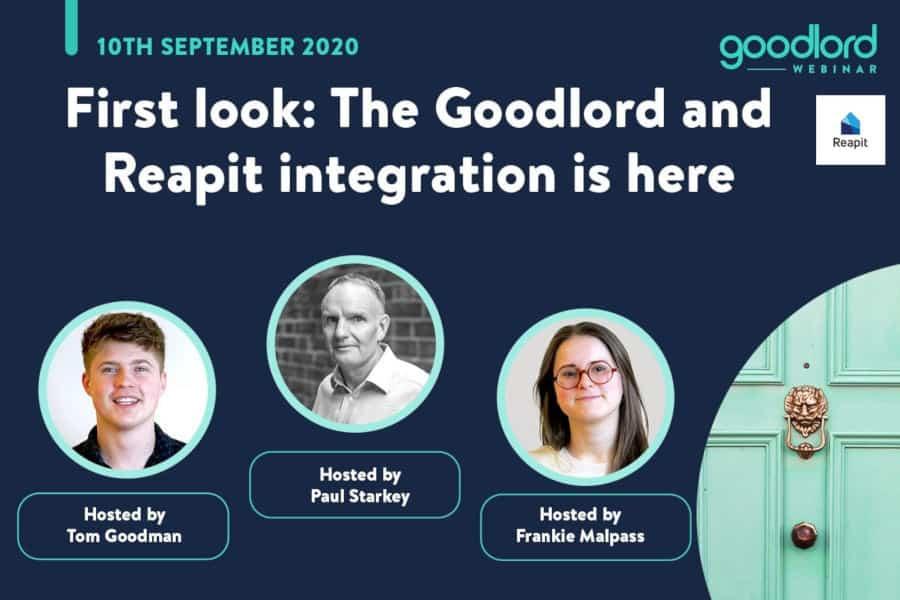 goodlord-reapit-webinar-10-sep-2020