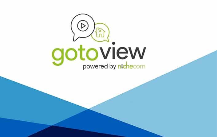 gotoview