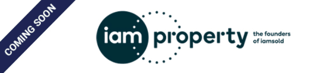 iamProperty Coming Soon