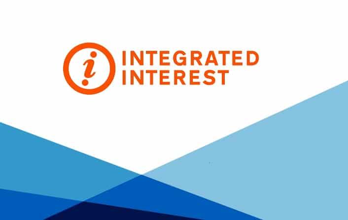 integrated-interest-logo-template