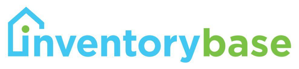 inventorybase-logo
