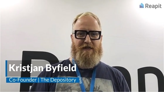 kristjan-byfield-the-depository