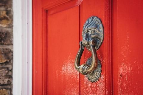labours-housing-ploicy