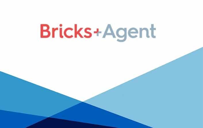 logo-template-bricks-agent