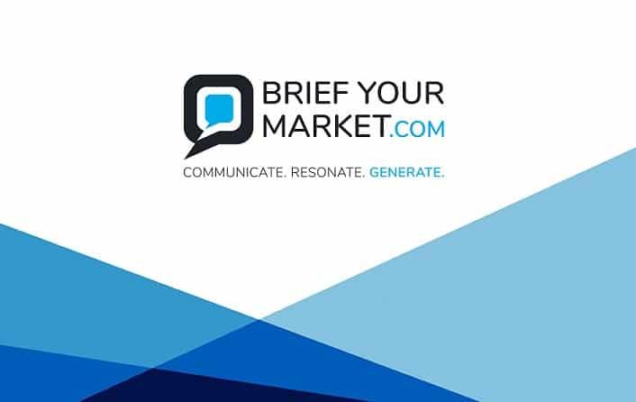 Brief Your Market