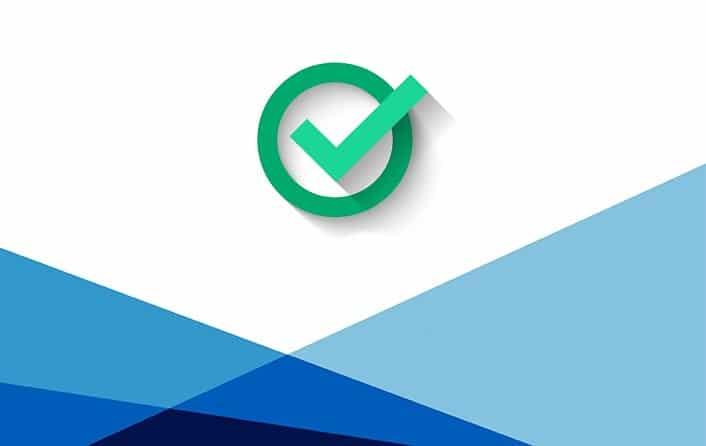 online-checklist-logo-temp