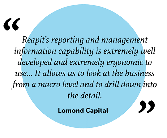 lomond-capital-quote-1-min