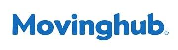 movinghub-logo