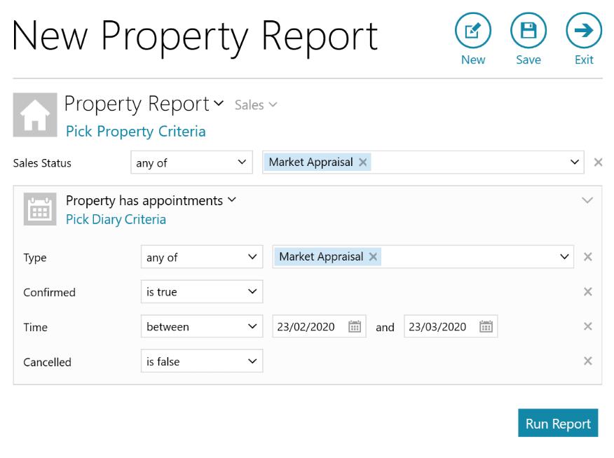 new-proeprty-report-1