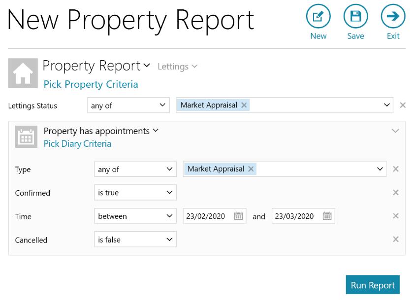 new-proeprty-report-2
