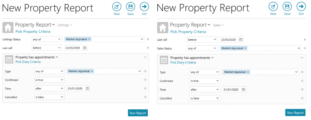 new-proeprty-report-4