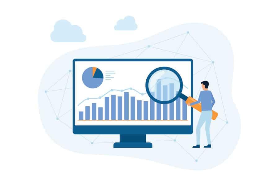 Portal Analysis Dashboard Blog Image