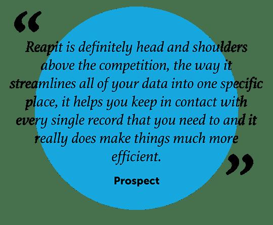 prospect-quote-1-min