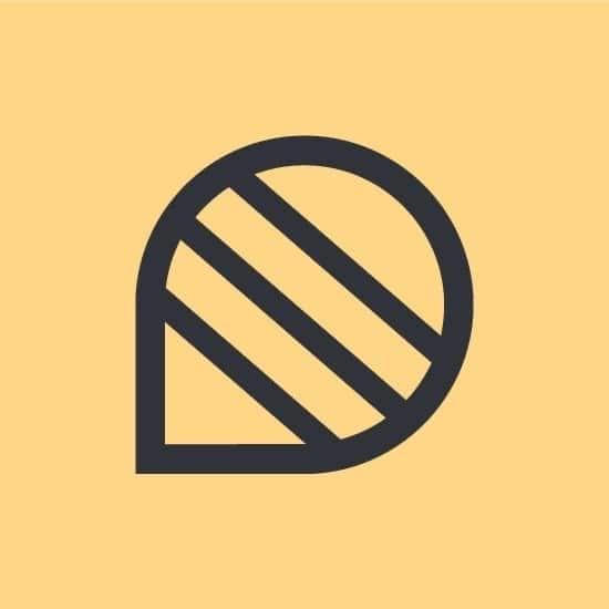 sendbee-logo