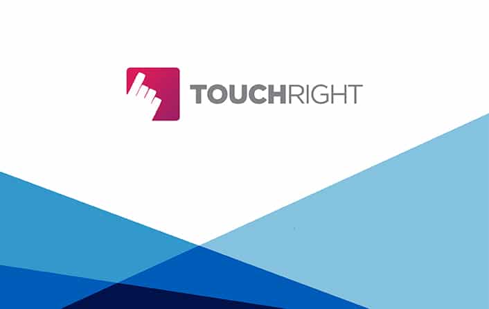 touchright-logo-template