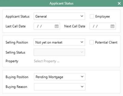 vendor-referral-tool-applicant-status