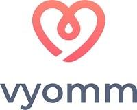 vyomm-logo-w200